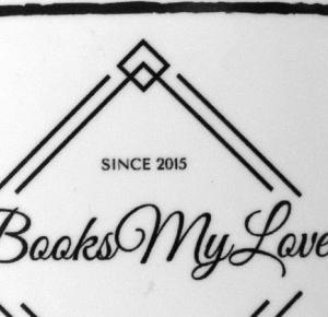 Jak wykorzystać naklejki do promowania bloga? | Books My Love