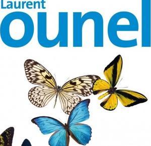 Dzień, w którym nauczyłem się żyć - Laurent Gounelle | Books My Love