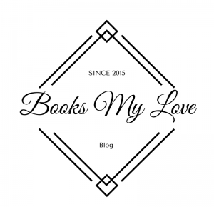 Wydawnictwo Colorful Media | Books My Love