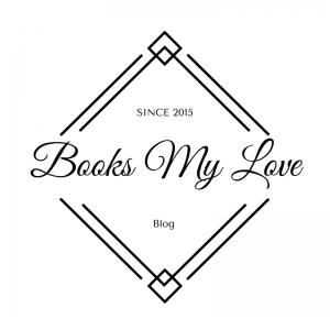 FaniMani.pl czyli jak kupować książki i pomagać innym | Books My Love