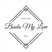 booksmyloveblog