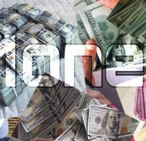 Borawsca: Jak zarabiać będąc nastolatkiem?