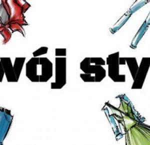 Borawsca: Jaki jest twój styl?