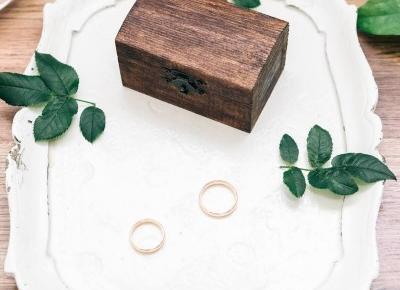 Jak ustalić budżet ślubu i wesela? | Wesele Bez Spiny