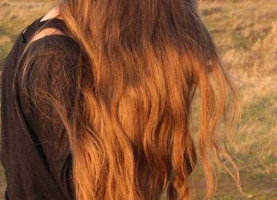 Płukanka octowa na włosy - domowy sposób na gładkie włosy! | Borovie