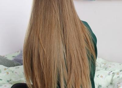 Jak przyśpieszyć porost włosów? | Borovie