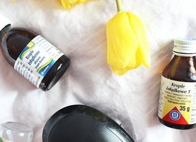 Krople żołądkowe na włosy. Przepis na wcierkę z kropli i efekty stosowania. | Borovie