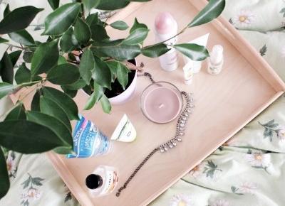 Nie kupuję - do 2018 bez zakupów | Borovie