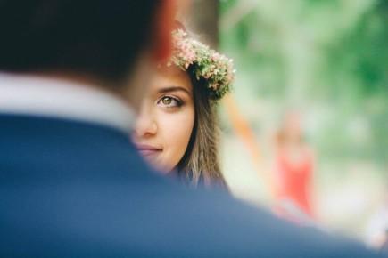 Kiedy jest najlepszy czas na ślub? | Borovie