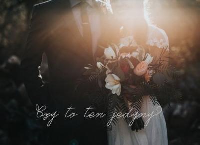 Kiedy jest najlepszy czas na ślub? | Wesele Bez Spiny