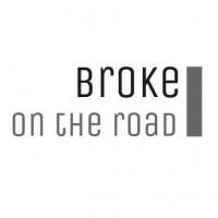 brokeontheroad
