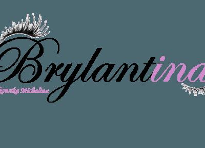 Blog Brylantina: Zawartość Only Box - Dookoła włosów od Only You