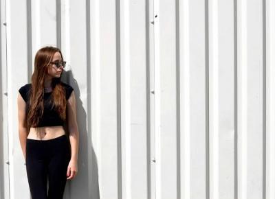 Sandra Busz: Mój rok 2016