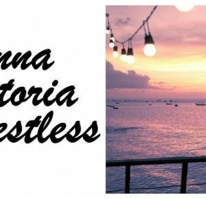 Joanna Victoria Blog: SNAPBOOK czyli album z 50 wspomnieniami