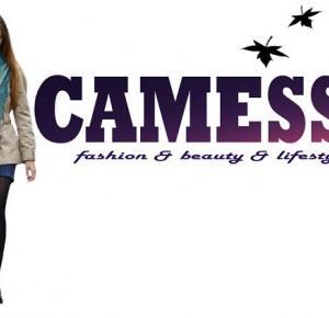 Camesss - Fashion
