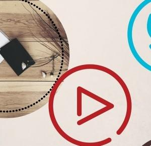 Lifestyle by Ladyflower.: Blogowanie: 10 aplikacji mobilnych, które uwielbiam.