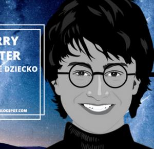 Kącik czytelniczy: Dlaczego nowy Harry Potter mnie NIE zachwycił?   Lifestyle by Ladyflower.