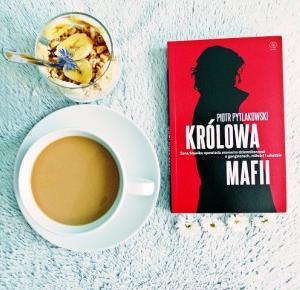 Lifestyle by Ladyflower.: Kącik czytelniczy: Piotr Pytlakowski