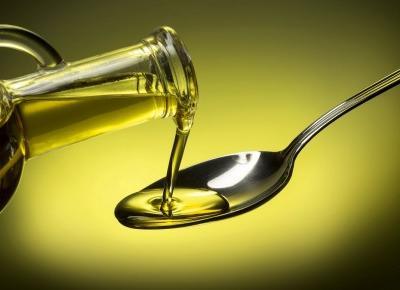 Zbawienny wpływ olejków CBD
