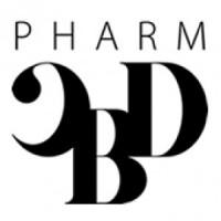 cbdpharma