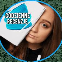 Codzienne_Recenzje