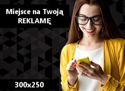 Darmowa reklama w CentrumBlogera