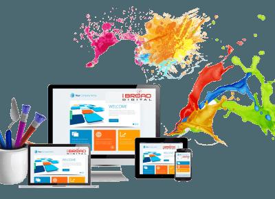 Tanie i Profesjonalne Usługi Internetowe - Strony - Design - SEO - SM