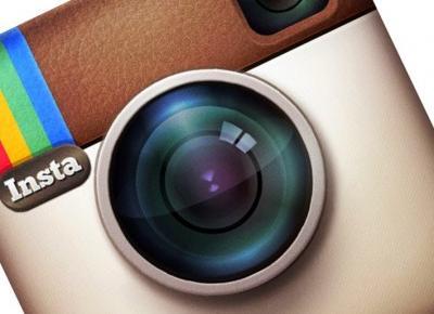 Instagram na Bloggera - Gotowy skrypt – Centrum Blogera
