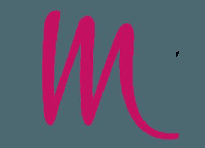 Master WordPress - Strony WWW Design SEO Social Media Marketing
