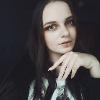 Nietuzinkova