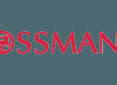 Premiery rossmanna czyli jakie kosmetyki kupimy w drogerii w październiku z dobrym składem | Chanceleee
