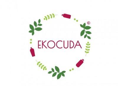 Ekocuda znów w Warszawie! Jakie stoiska zamierzam odwiedzić | Chanceleee