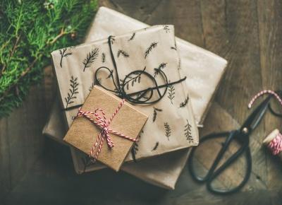 Przegląd zestawów prezentowych poniżej 100zł z dobrym składem z drogerii i perfumerii - czyli co kupić na gwiazdkę | Chanceleee