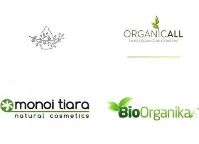 10 sklepów z naturalnymi kosmetykami, których możesz nie znać  | Chanceleee