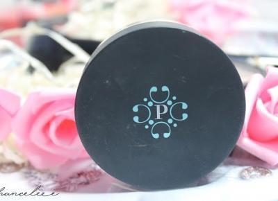 Pixie cosmetics - naturalne produkty do makijażu  | Chanceleee