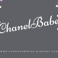 chanelbabeblog