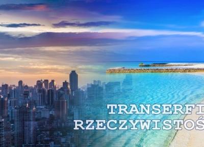 Transerfing rzeczywistości: czym jest i od czego zacząć serfowanie po liniach życia?