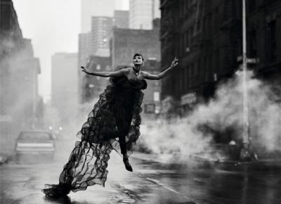 PETER LINDBERGH - THE BEST OF.