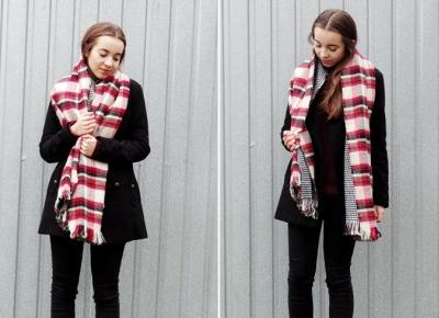 Natalia Blog: Perfect