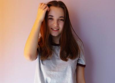Natalia Blog: DZISIAJ TO JA MAM TWOJE BUTY