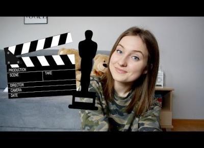 TOP 5 FILMÓW 2016 | NAJLEPSZE FILMY 2016
