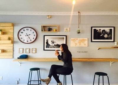 Jak efektywnie planować czas i ze wszystkim zdążyć?