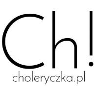 choleryczkapl
