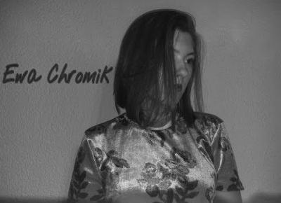 Ewa Chromik - Make me happy