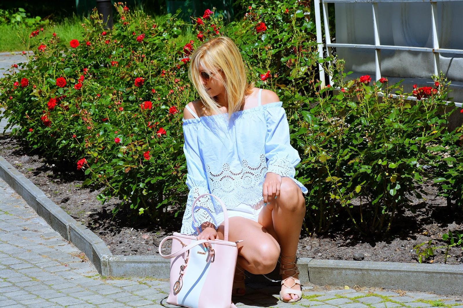 uroda cieszy tylko oczy dobroć jest wartością trwałą: Summer Outfits