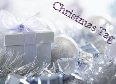 uroda cieszy tylko oczy dobroć jest wartością trwałą: Świąteczny Czas- Christmas Tag