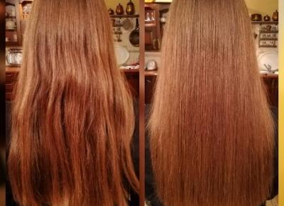 Jakie są sposoby na piękne włosy? - ChuckyLucky.pl