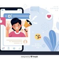 Ciekawe-Profile-Instagram
