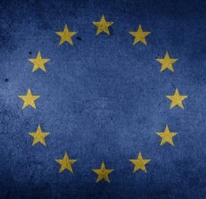 Referendum brytyjskie. Co z tymi Brytyjczykami??? - Ciekawy Świata