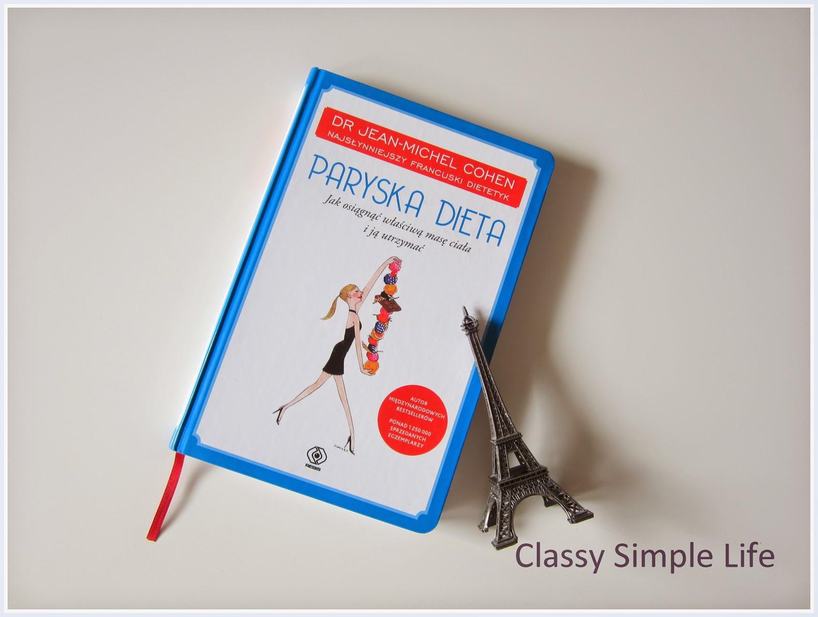 classy_simple_life